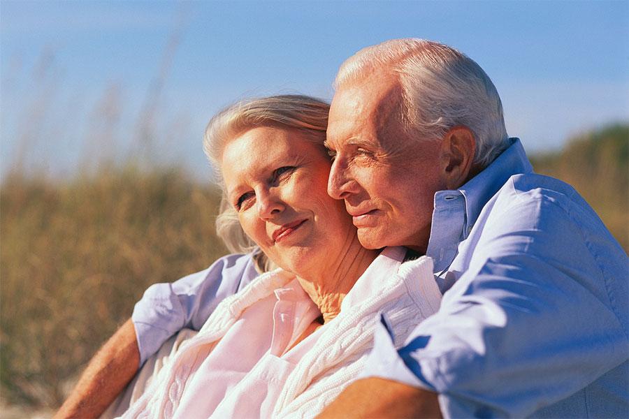 dore-sigorta-bireysel-emeklilik